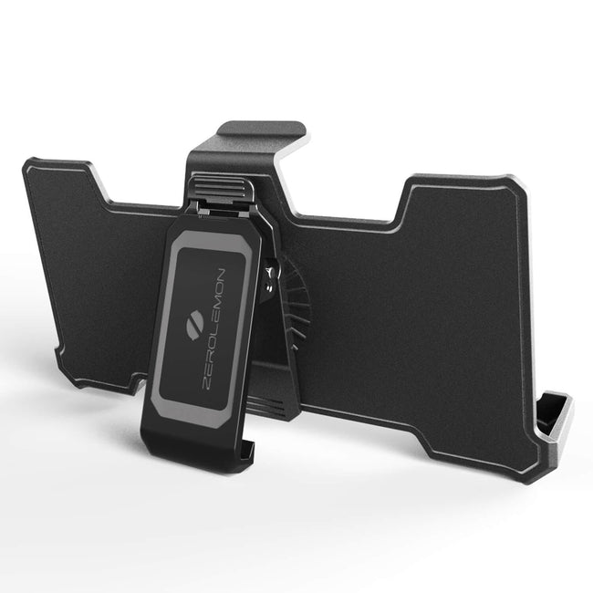 Belt Clip for ZEROLEMON Galaxy Note 20 Ultra 10000mAh battery case