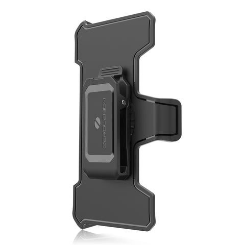 Belt Clip Holster for ZeroLemon Galaxy Note 10 Plus 10000mAh Battery Case