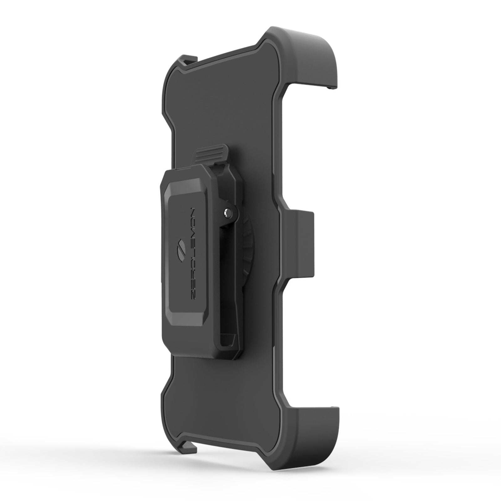 Galaxy S7 Belt Clip Holster for ZeroLemon 7500mAh Battery Case
