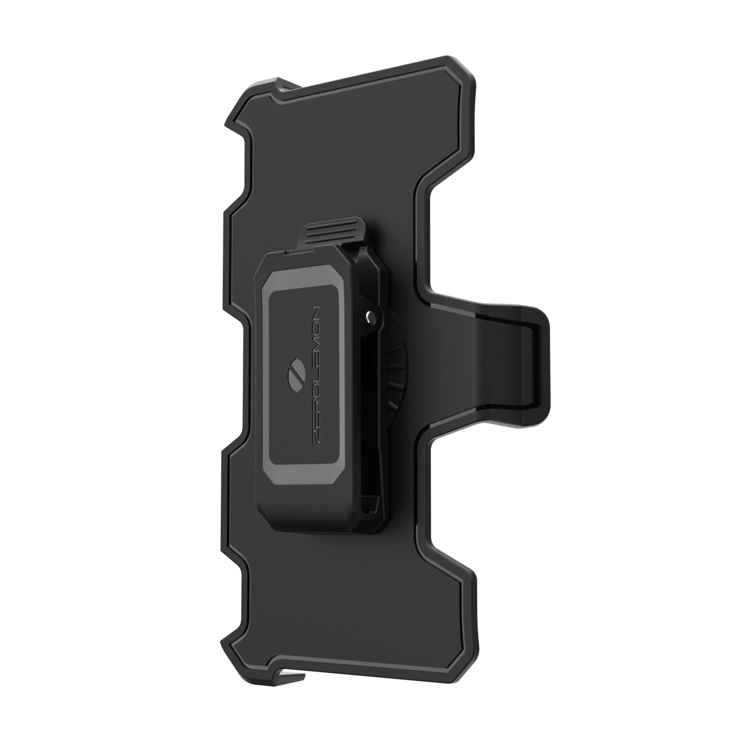 Belt Clip Holster for ZeroLemon iPhone 11 Pro Max 10000mAh RuggedJuicer Battery Case