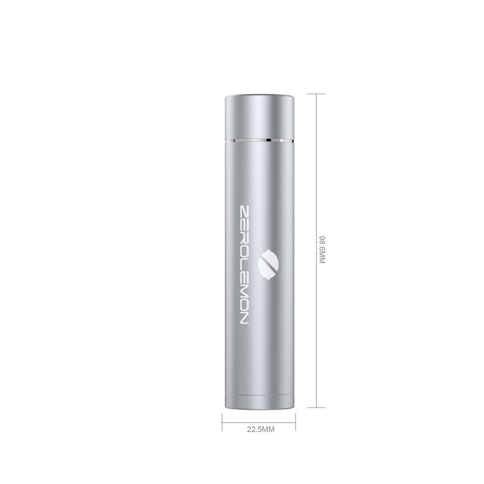 JuiceStick Portable Charger 2600mAh [Shipping to US Only]