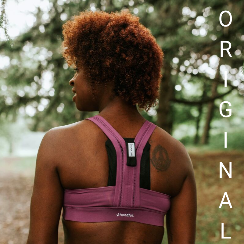 koala clip original is innovative solution to give women a pocket solution that finally works.