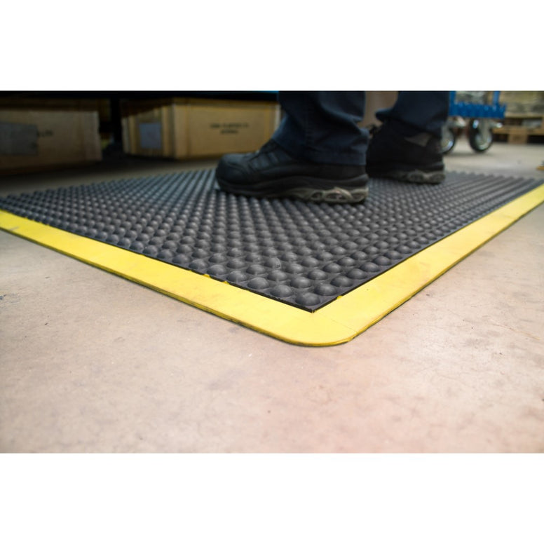 Bubblemat Anti-Fatigue Mat