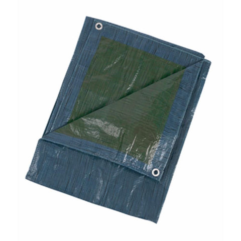 Tarpaulin from Floorsaver
