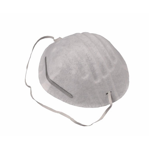Comfort Dust Masks from Floorsaver