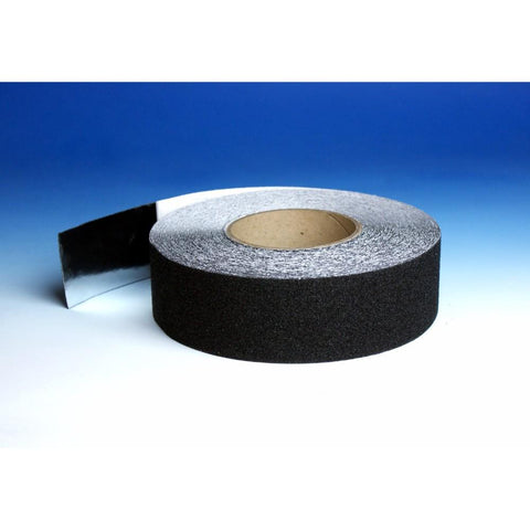 Removable Safety Grip Anti Slip Tape from Floorsaver