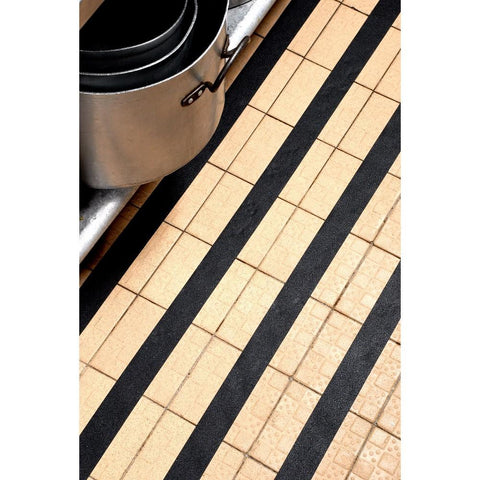 Resilient Anti Slip Tape from Floorsaver
