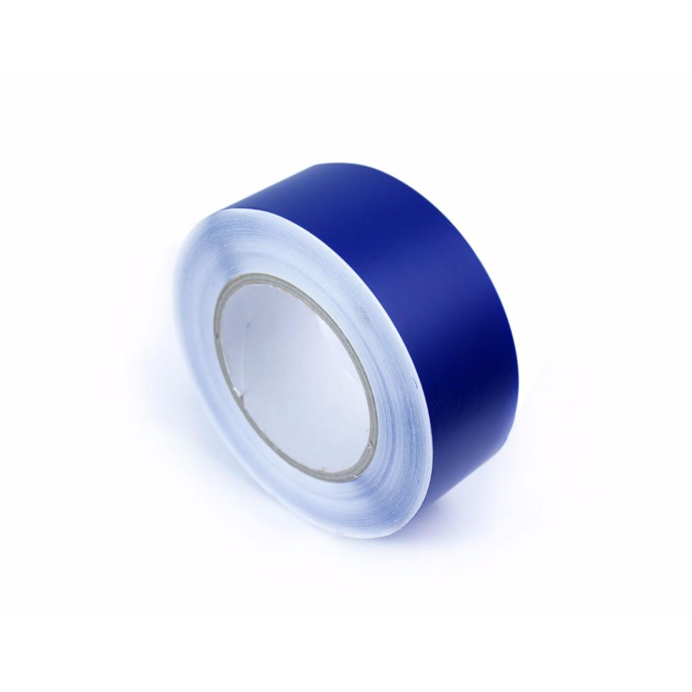 Floor Warning Tape Tapeline Floorsaver