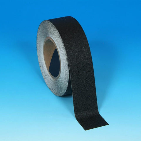 Aqua Safe - Waterproof Anti Slip Tape from Floorsaver