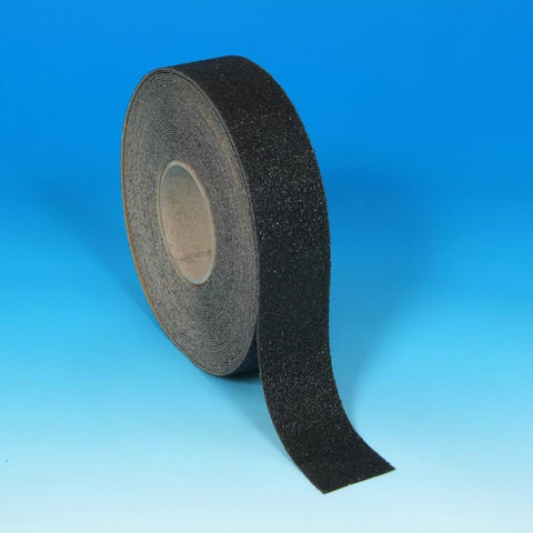 Extra Coarse Safety Grip Anti Slip Tape from Floorsaver