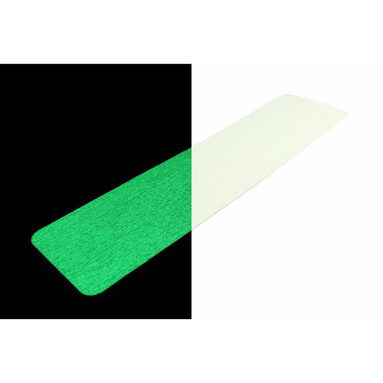 Glow In The Dark Stripe Safety Grip Anti Slip Cleat from Floorsaver