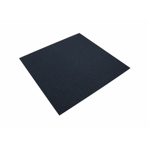 Safety Grip Anti Slip Sheet from Floorsaver