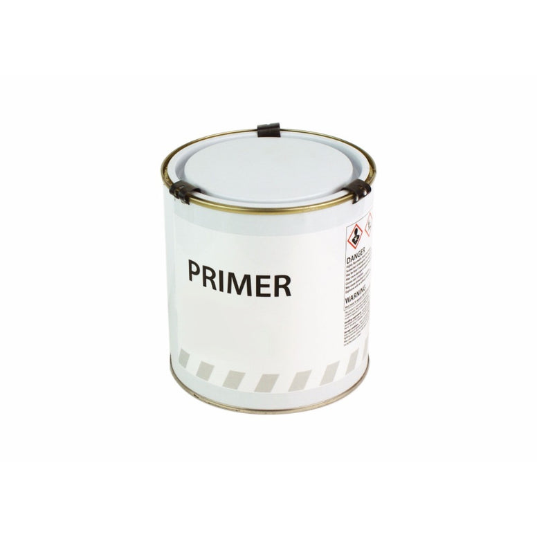 Safety Tape Primer - 500ml from Floorsaver