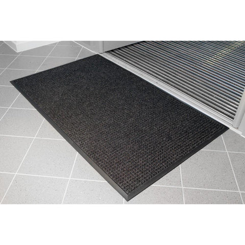 COBA Superdry from Floorsaver