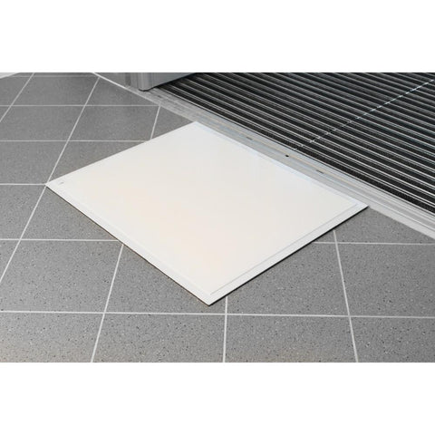 COBA Clean Step Refillable Pads from Floorsaver