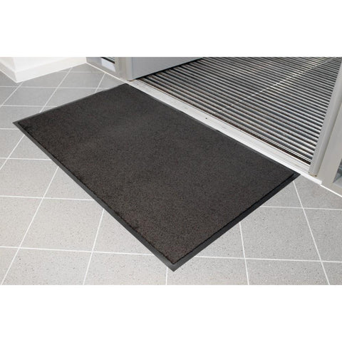 COBA Entraplush from Floorsaver