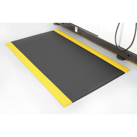 COBA Orthomat from Floorsaver