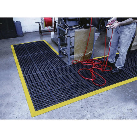 COBA Fatigue-Step from Floorsaver