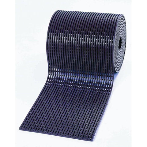 Plastex Flexigrid Matting from Floorsaver