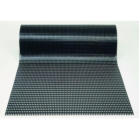 Plastex Heronair Matting from Floorsaver