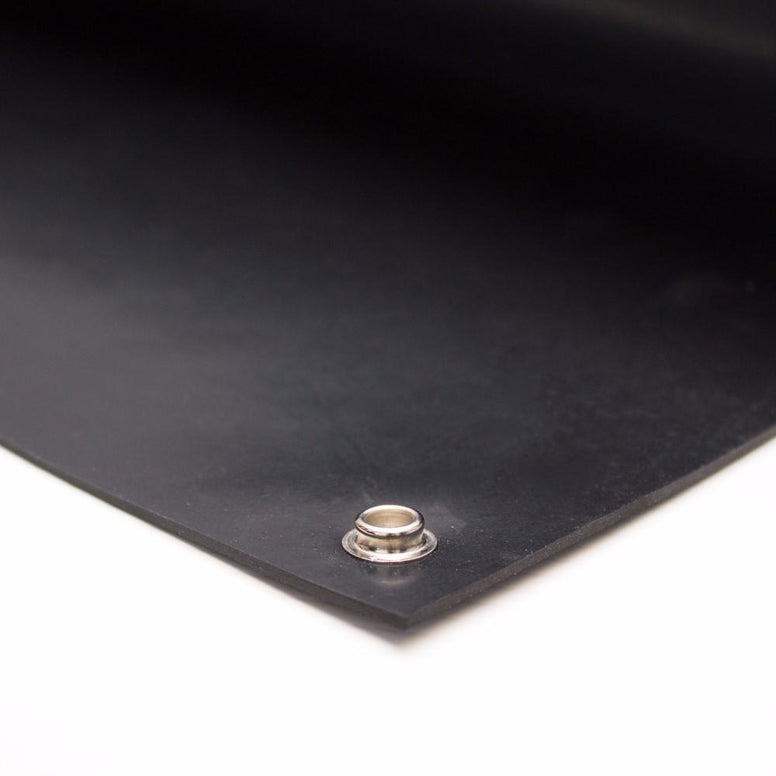 COBA Black ESD Bench Mat from Floorsaver