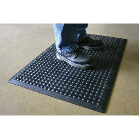 COBA Bubblemat from Floorsaver