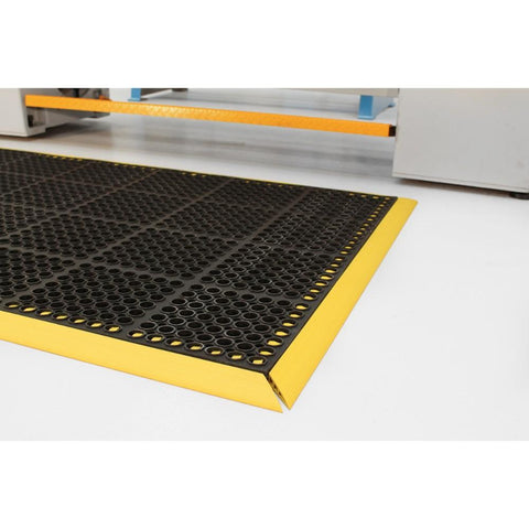 COBA Deluxe from Floorsaver
