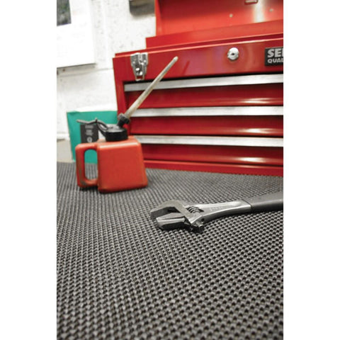 COBA Grip Safe from Floorsaver