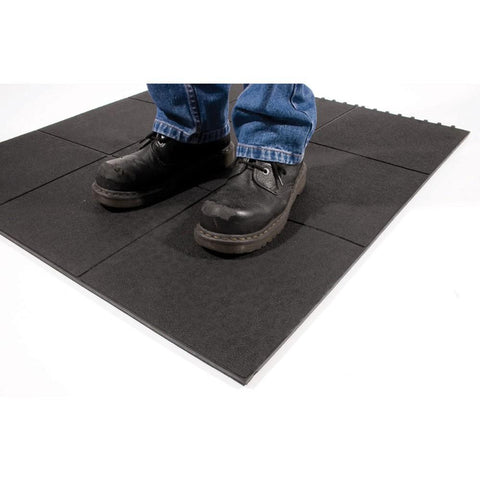 COBA Solid Fatigue-Step from Floorsaver