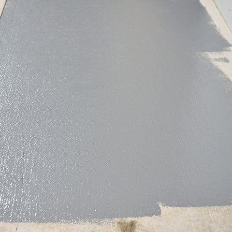 Floor Paint Anti Slip - 5L