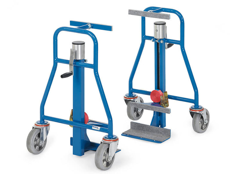 Furniture Lifting Rollers
