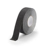 Conformable Safety Grip - Anti Slip Tape