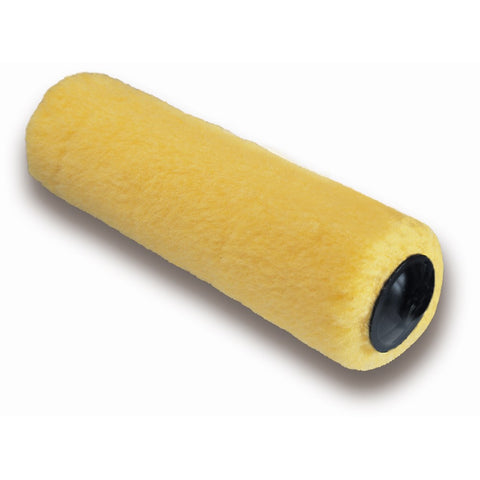 "12"" Medium Pile Replacement Roller"