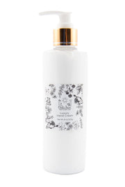 Luxury Hand & Body Lotion
