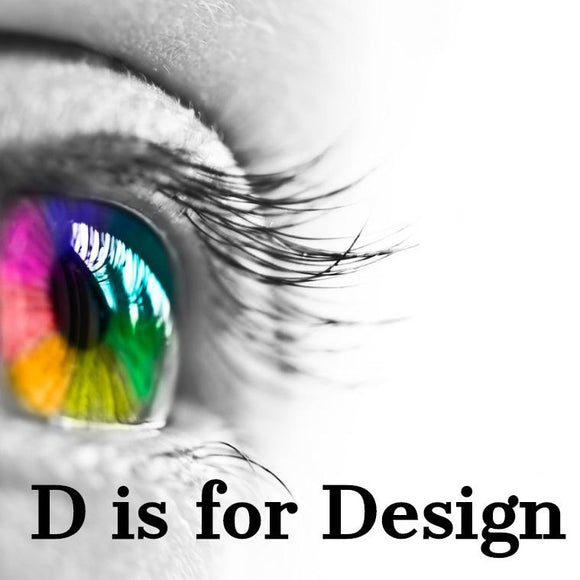 Do You Need Professional Design Work?