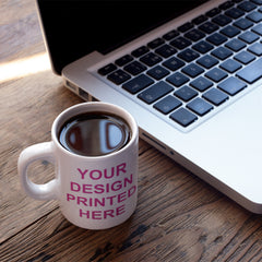 Custom printed mugs newcastle upon tyne