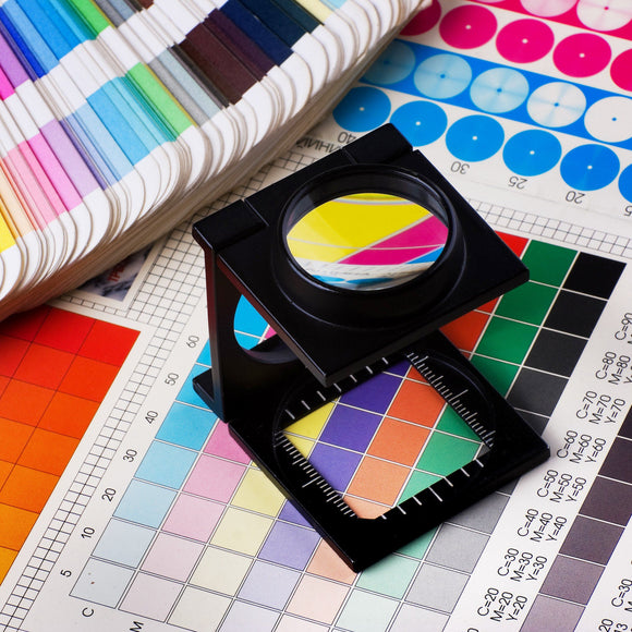 Ink Colour Ink Colours MD Print Shop