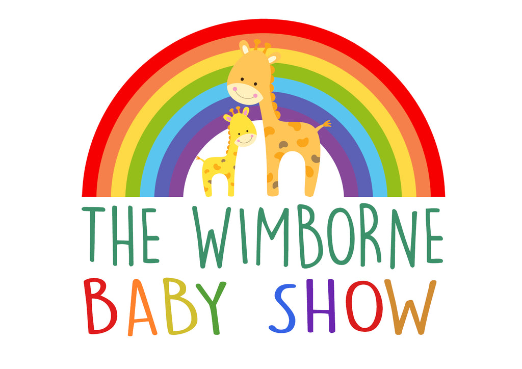 We will be at the Wimborne Baby Show 2019!!
