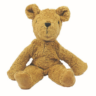Organic Soft Toys and Musical Toys