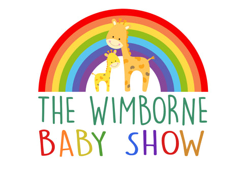 Organic toys, wooden toys and organic baby flannels and the wimborne baby show