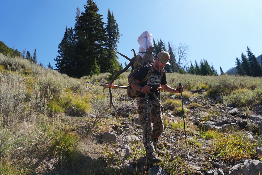 Health & Fitness For Hunting