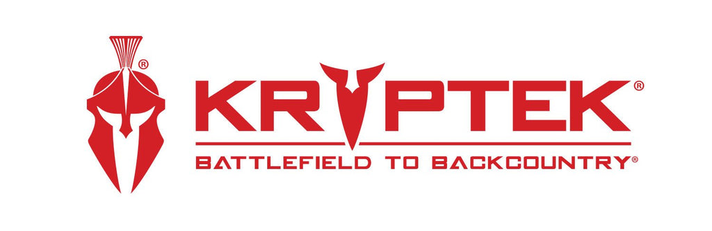 New gear for Kryptek Summer of 2018