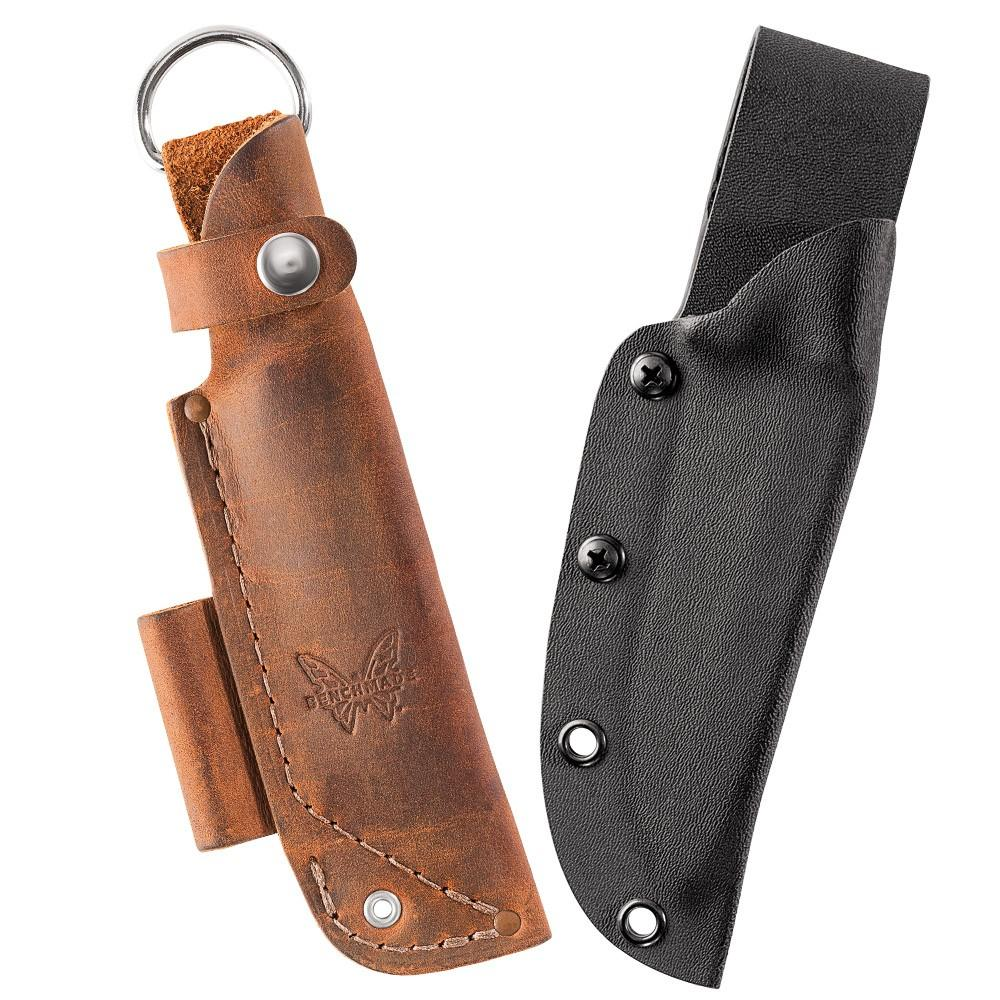 Benchmade Sheath -Knife Holster