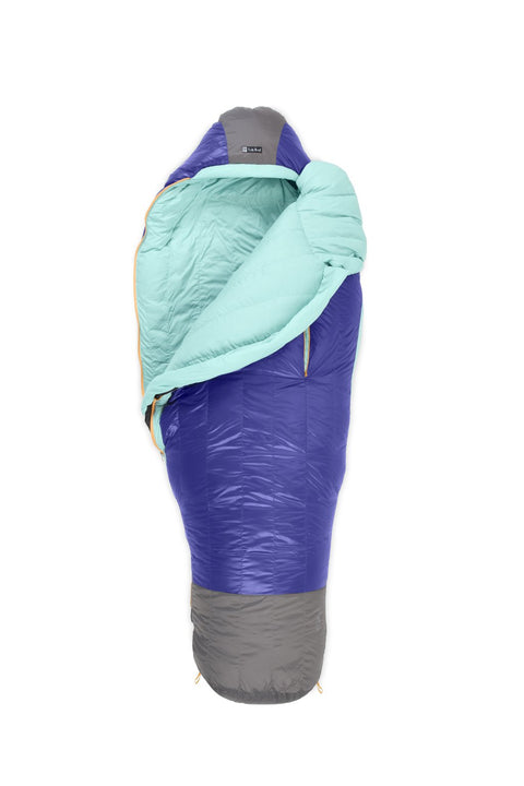 Nemo Cleo-Women's Sleeping Bag 15