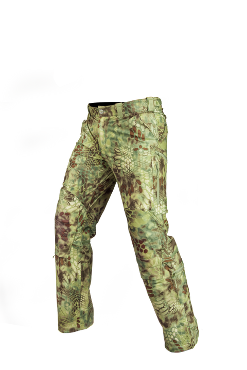 KRYPTEK ALAIOS PANT - REGULAR