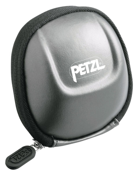 PETZL POUCHE HEADLAMP CASE