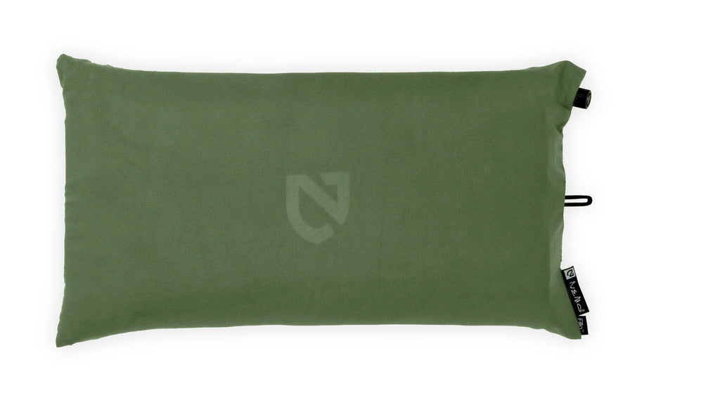 Nemo Fillo Luxury Pillow