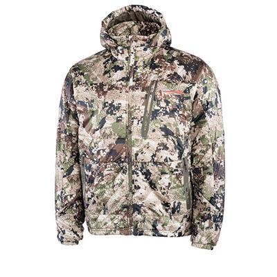 Kelvin Hoody- Discontinued