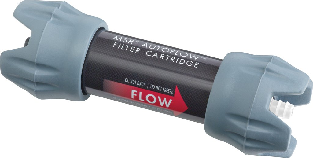 MSR AutoFlow Replac. Cartridge v2
