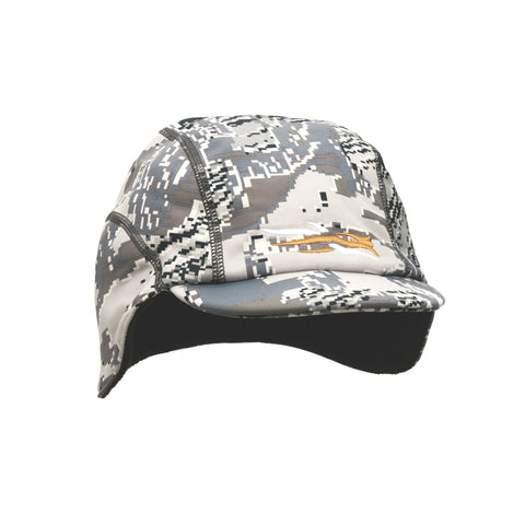 Sitka Jetstream Hat
